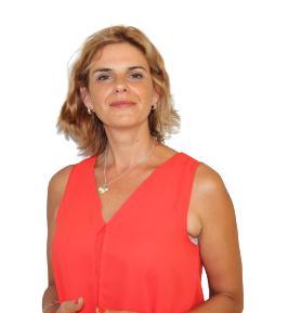 Lucília Martins